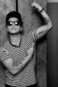 Here, I Bruno